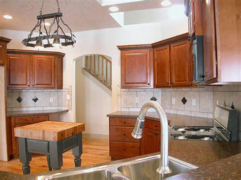 cottage kitchens pictures designer cottage home kitchen living 2668