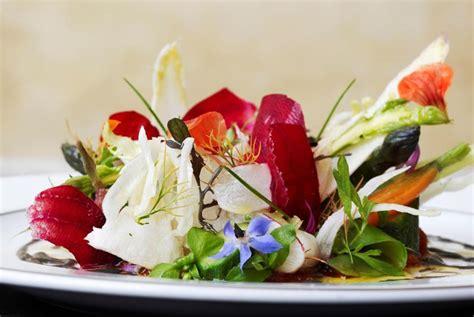 cours cuisine avignon cours de cuisine au restaurant l oustau de baumanière