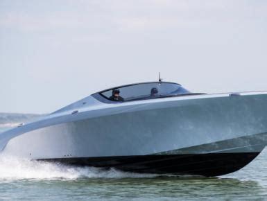 Best Boats Luxury Yachts Best Luxury Boat Charter