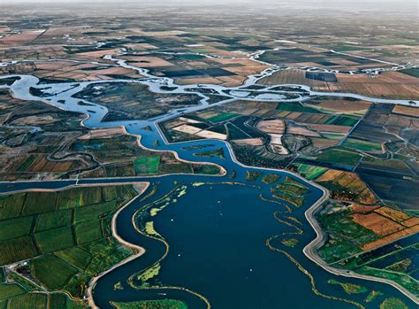 water climate resilience bay area council