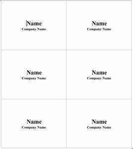 free 4 x 3 name badge printer templates lbi43 c line With 4 x 3 name badge template