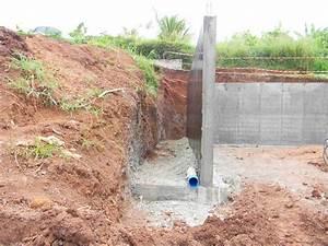 Maison en beton banche 10 le patio des mornes apr232s for Maison en beton banche 10 le patio des mornes apras les murets le mur est