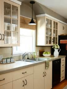 galley kitchen renovation ideas kitchen remodel afreakatheart