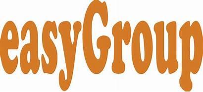 Easygroup Logos Cdr