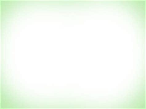 manycam effect vignette green border