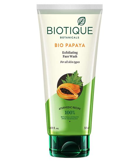 what is the best set of kitchen knives biotique bio papaya exfoliating wash for all skin