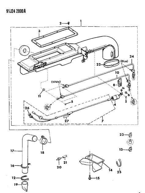 jeep jk oem parts diagram jeep auto wiring diagram