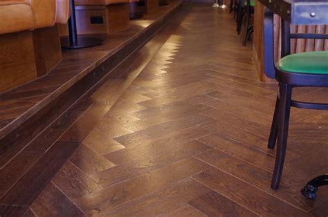 Prestige Wood Flooring Stafford   Wikizie.co