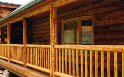 lovitts natural gold oil based log home stain  honey