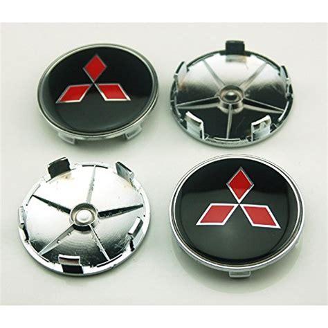 Mitsubishi Caps by Compare Price To Mitsubishi Center Caps Dreamboracay
