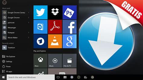 windows  die besten apps im store gratis computer bild