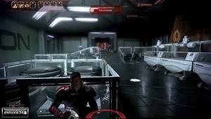 Mass Effect 3 Abrechnung : mass effect 2 gameplay pc hd youtube ~ Themetempest.com Abrechnung