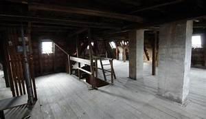 Loft In Stuttgart : loft conversion in stuttgart west ~ Markanthonyermac.com Haus und Dekorationen
