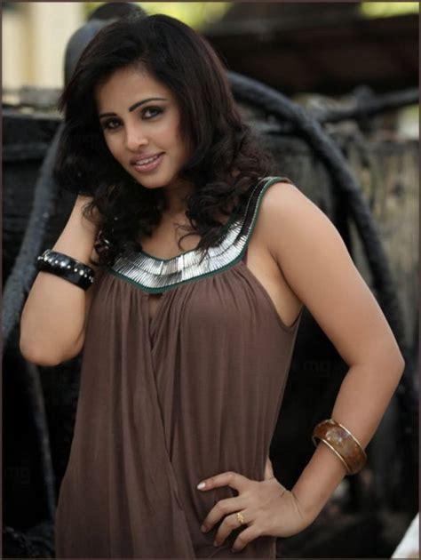 Teenage Actress Hasika Sexy Photos 15 South Indian Cinema Magazine