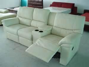 reclining sofa slipcovers for reclining sofa home improvement