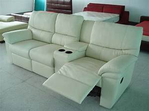 couch slipcovers for reclining sofa home improvement With sectional sofa with built in recliner