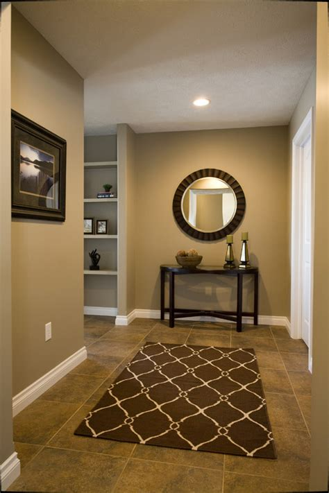 love tony taupe    trim color  paired