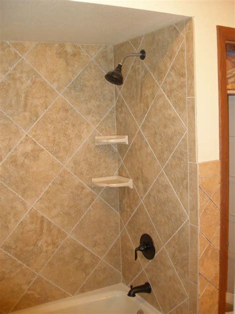 Superior Tile And by Tile Repair And Replacement In Kenosha Wi