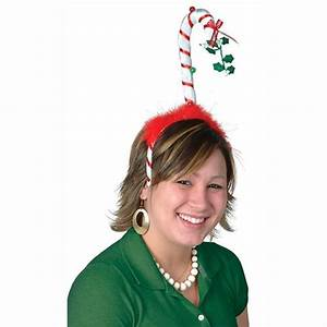Christmas Light Clips For Reindeer 20 Christmas Hairbows Headbands For Kids Girls 2015