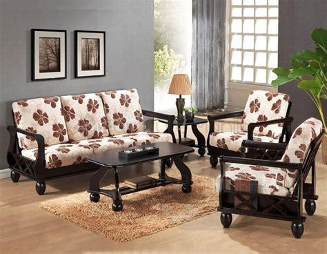sofa set price philippines sofa set furniture