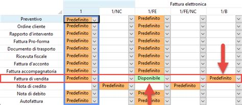 Contabilità Sezionale by Fatture 2019 Gestione Dei Sezionali Contabilit 224 Gb