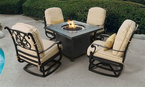 100 gensun patio furniture grand terrace brilliant
