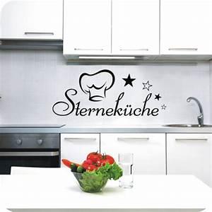 Klapptisch Küche Wand : wandtattoo sternek che wandtattoo k che esszimmer ~ Sanjose-hotels-ca.com Haus und Dekorationen