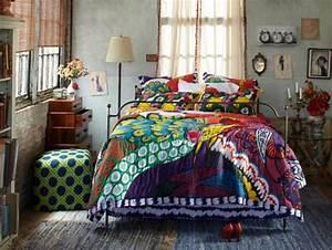 boho bedding (21) – Trendy Boho, Vintage, Gypsy & Bohemian