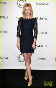 #Dress Emily VanCamp #Red Carpet | Red Carpet Looks ...