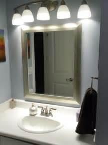Kohler Pedestal Sinks by Where To Use Par 20 Led Lightbulbs In The Bathroom