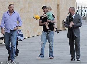Benjamin Travolta Down Syndrome | www.pixshark.com ...