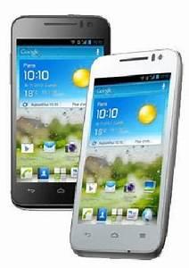 Ecouter Ses Messages Vocaux Bouygues Portable : bouygues telecom va commercialiser des mobiles en marque propre comparatif et test adsl et fibre ~ Medecine-chirurgie-esthetiques.com Avis de Voitures