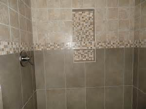 walk out basements tile and showers alone eagle remodeling