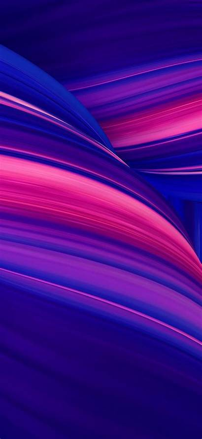 Redmi Note Wallpapers