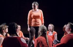 How university theatre courses differ from drama schools ...