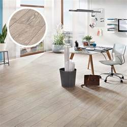 laminate flooring ideas laminate floor auckland