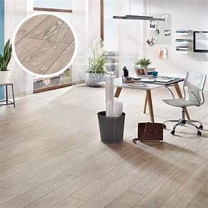 Laminate, Flooring, Ideas