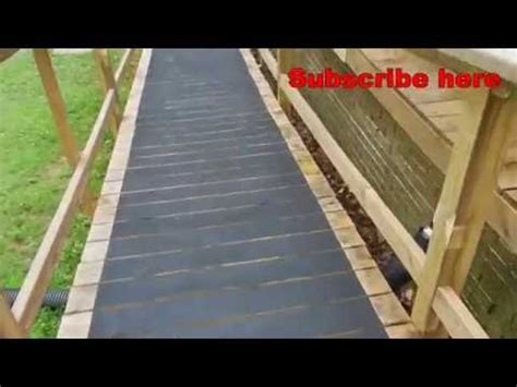 add  skid paint   ramp youtube