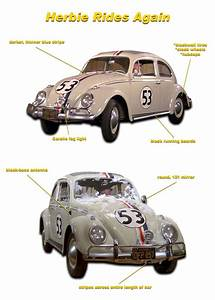 120 best ideas about The Love Bug: (Herbie Movies) on ...