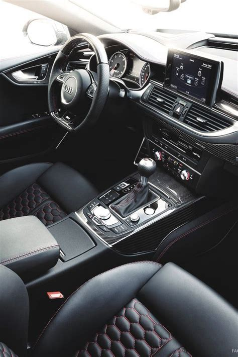 Best Sports Car Interior by 25 Best Ideas About Luxury Cars Interior On