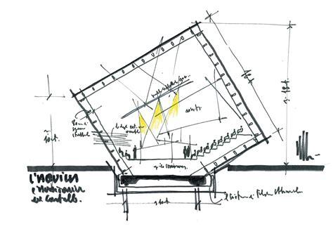 Galeria De Renzo Piano Projeta Um Auditório