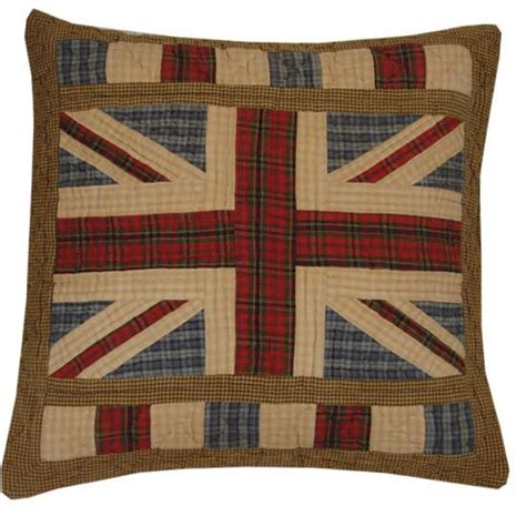 Union Cusions - earthy union cushion olde