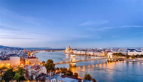 budapest industrial real estate market information prologis