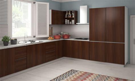 best kitchen designs in india 55 modular kitchen design ideas for indian homes 7713