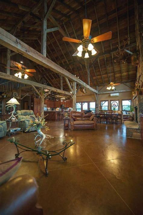 modern barndominium floor plans  story  loft    rustic dreams steel