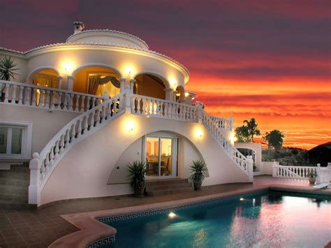 small caribbean house floor plans    lot  place