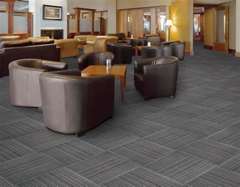 empire flooring owner commercial carpet cleaning just smart business