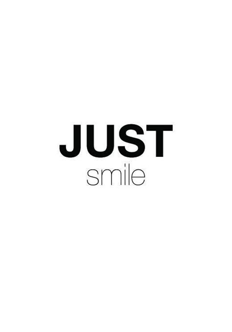 Just Go With It Quotes That Smile