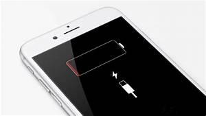 Iphone 7 Laden : iphone 7 plus akku aufladen deutlich langsamer als bei konkurrenz giga ~ Orissabook.com Haus und Dekorationen
