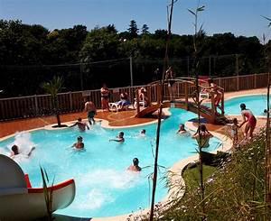 camping en bretagne avec piscine couverte camping With hotel avec piscine couverte en bretagne